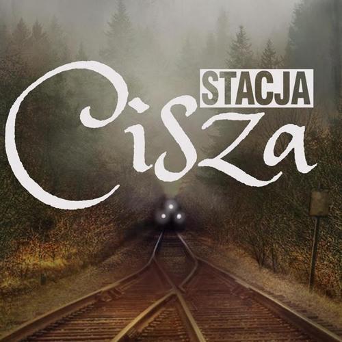 Stacja Cisza - Kaseta 1, strona A