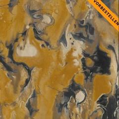 Eagles & Butterflies - Last Dance (Solomun Remix)
