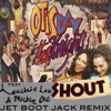 Otis Day & The Knights ft. Louchie Lou & Michie One - Shout (Jet Boot Jack Remix) FREE DOWNLOAD!