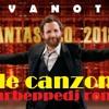 JOVANOTTI - Le Canzoni (mrbeppedj Remix)