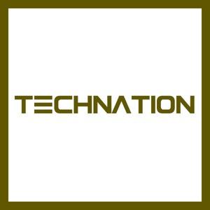 Steve Mulder & Matt Sassari - Technation 113 2018-06-19 Artwork