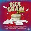 Download Rice Grain Riddim Mix 2018 Alkaline,Jahmiel,Shenseea,Konshens,Teejay & More (Chimney Records) Mp3
