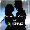 Sanam Re Remix Mp3