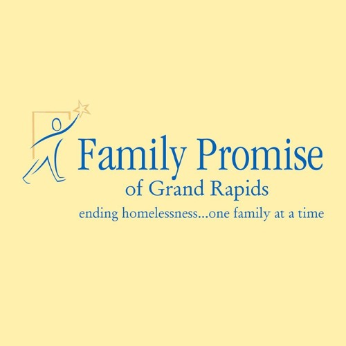 Family Promise - Family Frolic at the Zoo