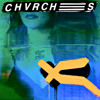 Wonderland by CHVRCHES (Looong Trip Version)