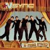 Nsync - Bye Bye Bye (Keithy Bootleg)