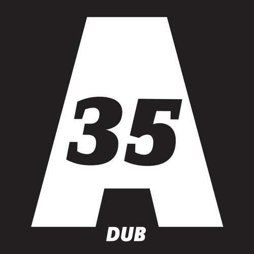 Out on 22/06/18 - MARKUS HOMM & BENNY GRAUER - DUBRUTSCHE EP - Acker Dub 035