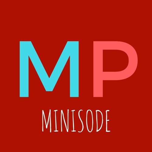 Minisode: Stress