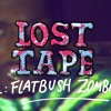 Flatbush Zombies - Death Freestyle (prod. roseboy666)