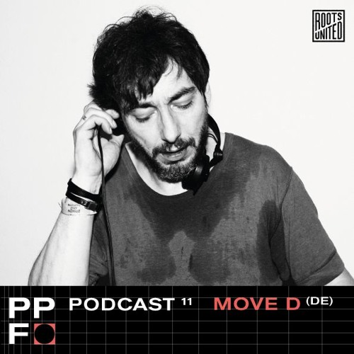 Present Perfect Podcast 11: Move D