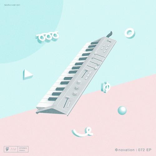 ゆnovation - 072EP