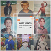 Lost Kings - When We Were Young (Chris Hue Remix)
