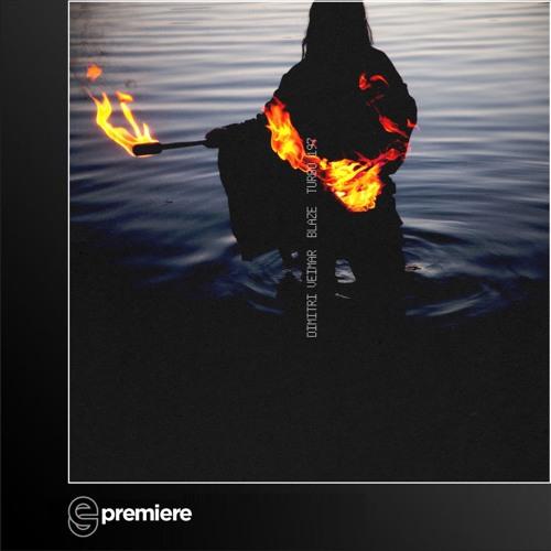 Premiere: Dimitri Veimar - Blaze - Turbo Recordings