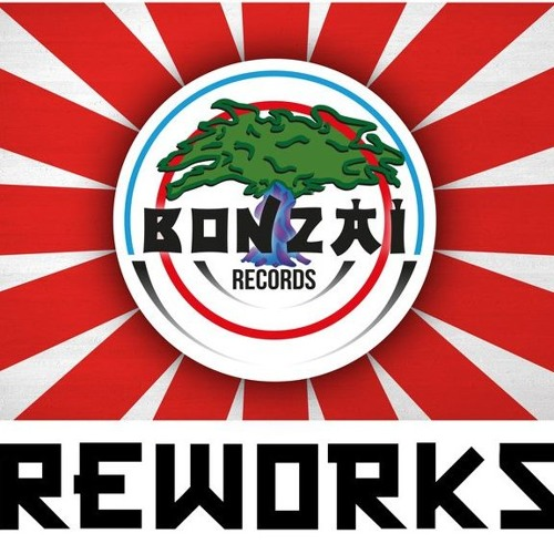 The First Rebirth Techno ReNew by SvenB