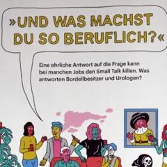 P2: Schock! Abzocke - WWF verkauft Töpfe!