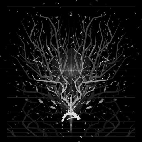 Aiden Jude - Sub Zero (feat. Max Landry) [Kue Remix]