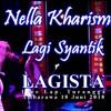 nella-kharisma lagi syantik live ambarawa
