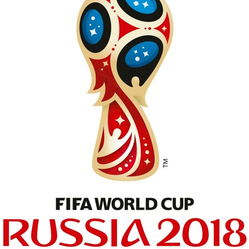 fifa world cup songs free download