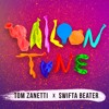 Tom Zanetti & Swifta Beater - Balloon Tune (Original Mix) OUT NOW!