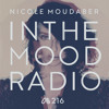 In The MOOD - Episode 216 - LIVE from MoodRAW, Movement Detroit