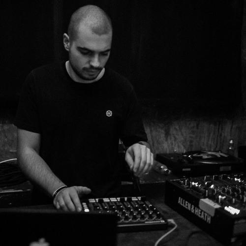 Yan Cook LIVE / June 2018