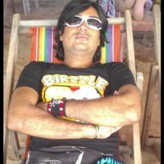 Dj Arshad Babloo Zalim Nazro Se Remix Ali Haider