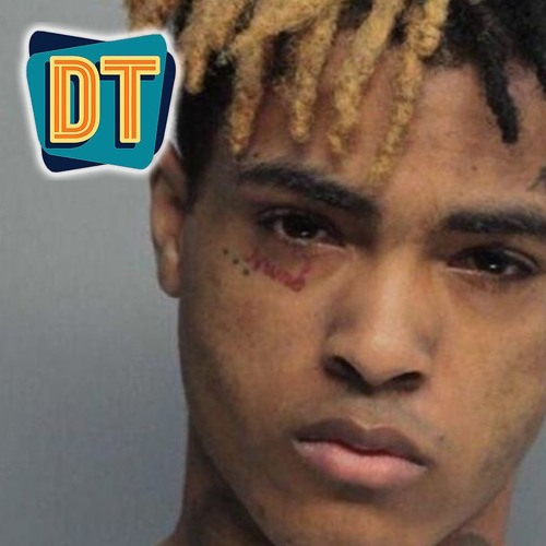 xxxtentacion shot and killed what up son june 18th 2018 by