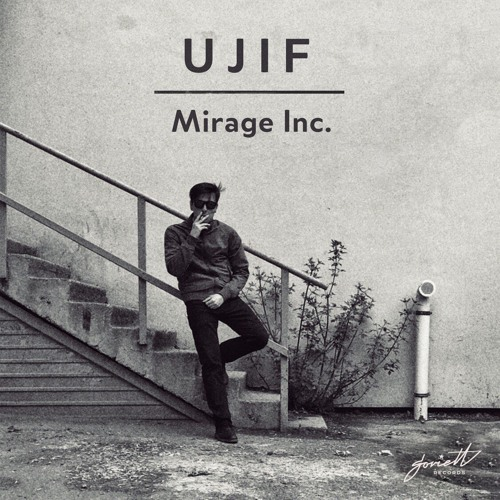 Ujif# - Mirage Inc [SOV038]