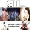 Get It Film Podcast-Reboot!