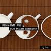 Rico's Café Podcast: EP010 feat. DOS & Matt Diamante