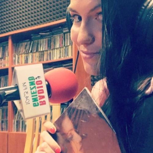 Wywiad w Radio Gniezno na 104,3 FM