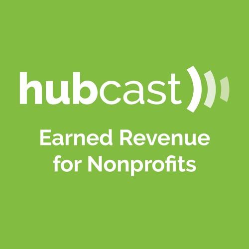 Vu Le — Earned Revenue for Nonprofits