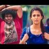Kalyana Vayasu (CoCo) Glitch Remix