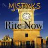 Rite Now (Prod. mjNichols)