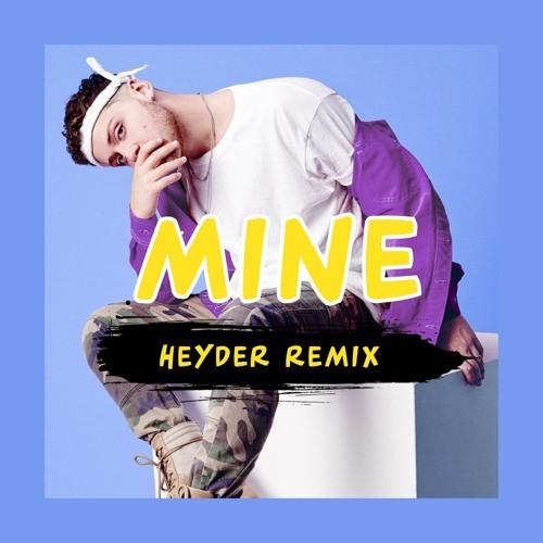 Heyder | TuneBoost