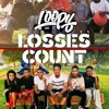 LOOPY- LOSSES COUNT