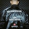 Drake Type Rap Beat -