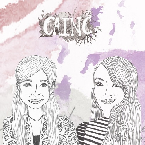 CAINC:  Y Trydydd - Elan Grug Muse