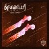 Krewella - Runaway (Shurk Remix)