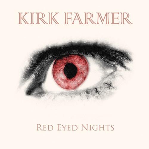 Red Eyed Nights