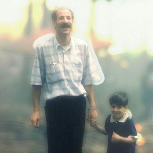 تفسیر خبر سه شنبه ۲۹ خرداد