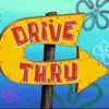 Music To Drive To [Spongebob]   @LouisPierreProd
