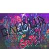 Mi Gente & Low(Qaldur Mashup)- J Balvin (Hardwell & Quintino Remix) X Flo Rida ft. T-Pain
