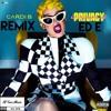 Ed E - I Like It (Cardi B Remix)
