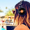 Best Arabic & English Songs Mix By DJ Morhaf | ميكس اغاني عربية اجنبية | مكس اغاني عربية اجنبية