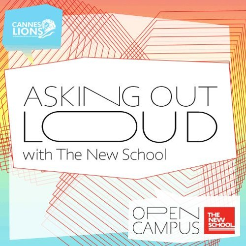 Asking Out Loud Episode 2: How Do You Raise The Next C-Suite?