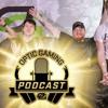 PPD & Zai Talk Pro DoTa 2 & Road to the International | OpTic Podcast Ep 50