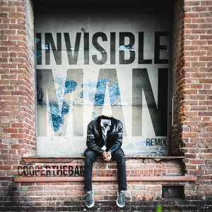 Invisible Man - Remix (ft. Reeska 007 & The Experience)