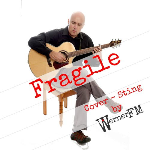 Fragile(Sting - Cover)FREE Download