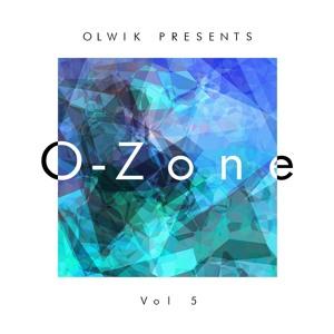OLWIK - O-Zone Vol. 5 2018-06-19 Artwork